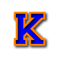 Kalaheo High School logo