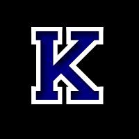 Kamehameha School - Kapalama logo
