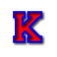Kane Area High School logo