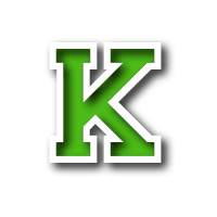 Kapa'A High School logo