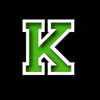 Kapa'A High School logo