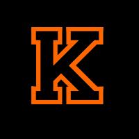 Karnes City High School logo