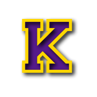 Karns City High School logo