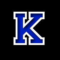 Kehillah Jewish High School logo