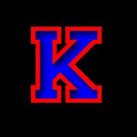 Keio Academy of New York logo