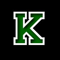 Kelleys Island logo