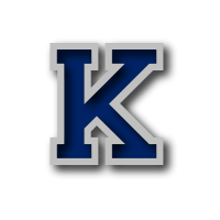 Kelliher High School logo