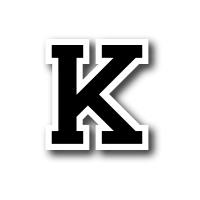 Kenansville Middle School logo