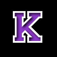 Kennard High School logo