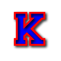 Kenosha Christian Life High School logo