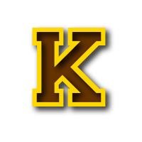 Kenton Ridge logo