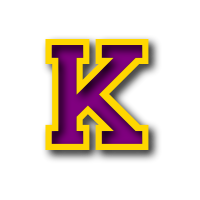 Keota High School  logo