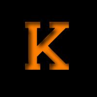 Keota High School logo