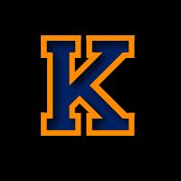 Kerr-Vance Academy logo