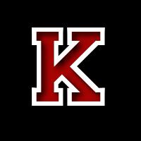 Kerrydale Elementary School logo