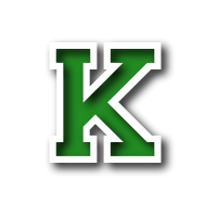 Kettering High School logo