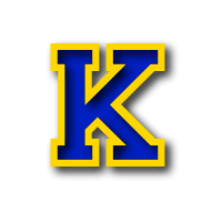 Kettle Falls High School logo