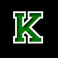 Kildonan School logo