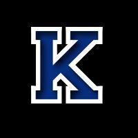 King Elementary School logo