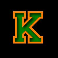 King-Chavez Community High School logo