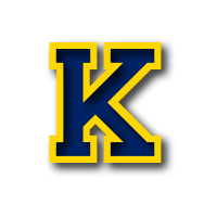 Kingman High School logo