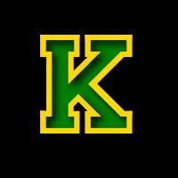 Kingsburg High School logo