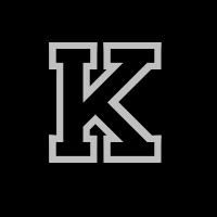 Kingsland High School logo