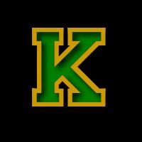 Kingston High School logo