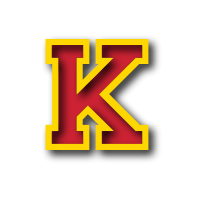 Kingston High School logo