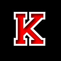 Kinsley High School  logo