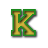 Kinston High School logo