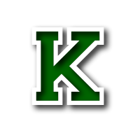 Kipp University Preparatory School logo
