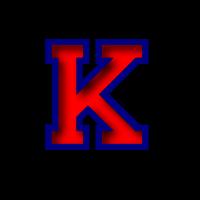 Kirk Academy logo