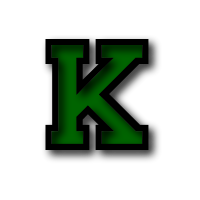 Klahowya Secondary School  logo