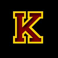Klickitat High School logo