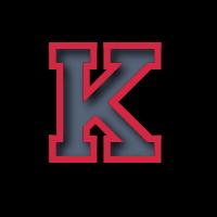 Kobuk High School logo