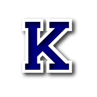 Kopperl High School logo