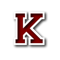 Kosciusko High School logo