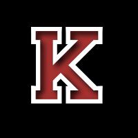 Kremlin-Hillsdale High School  logo