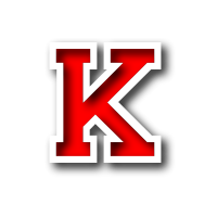 Kuyper Preparatory School High School logo