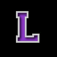 Leadership Public School - Richmond logo