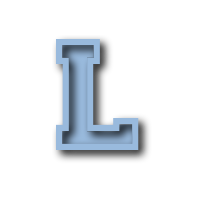 Leola High School logo