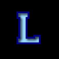 Little Valley Senior High School logo