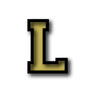 Lynnwood High School logo