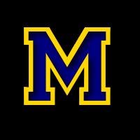 Macedonian Christian Academy logo