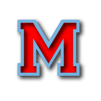 Maconaquah High School logo