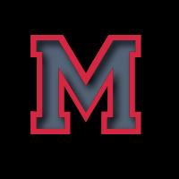 Madeira School logo