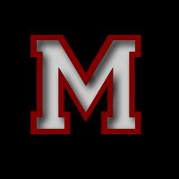 Magnolia High School logo