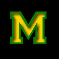 Maharishi School of the Age of Enlightenment logo