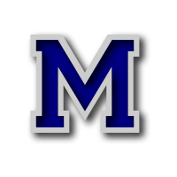 Manchester Valley High School logo
